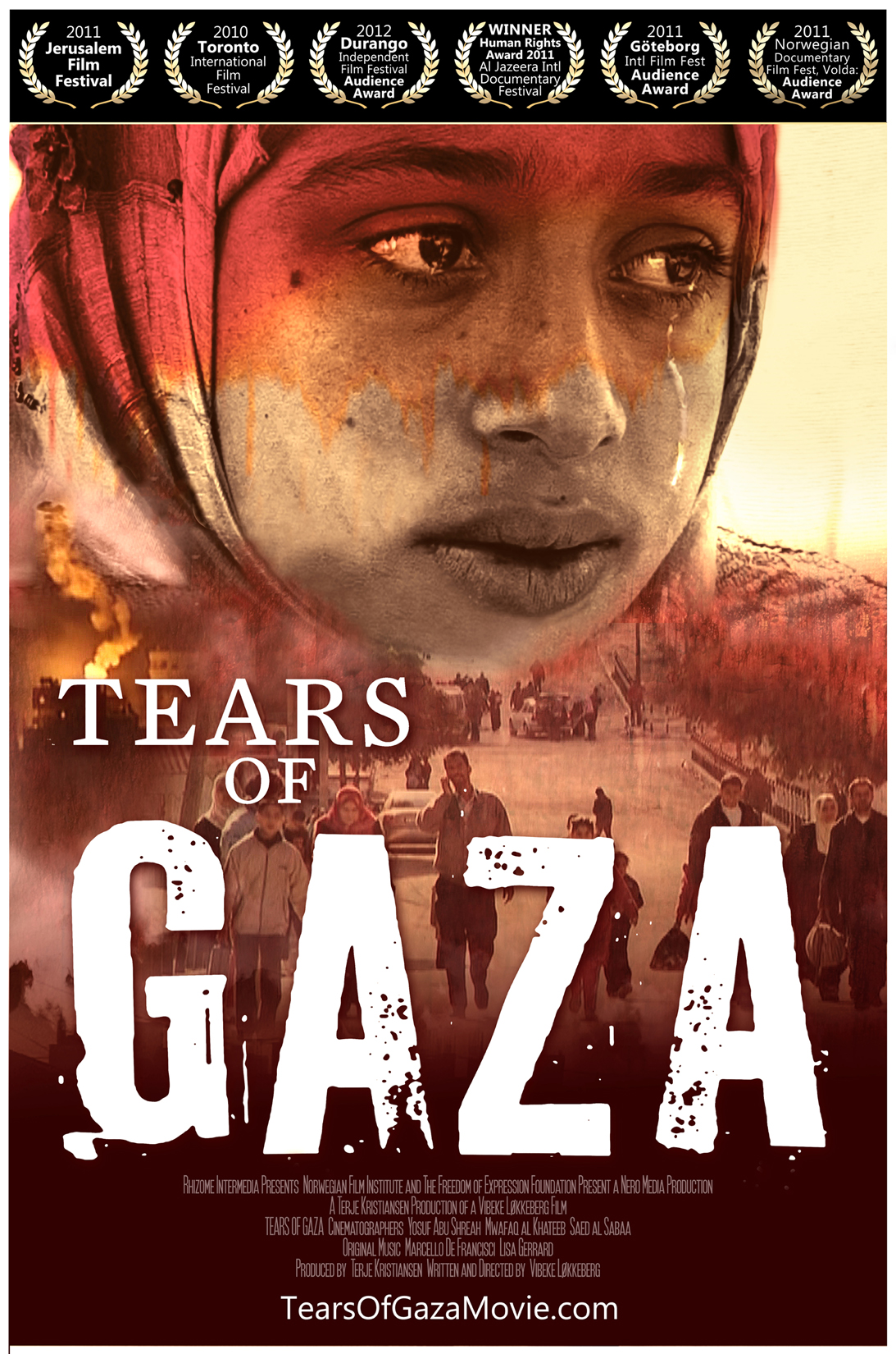 tears-of-gaza-poster-artwork-8x10