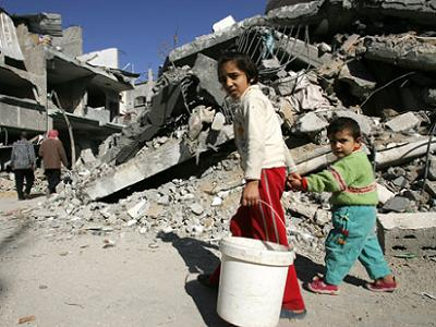 gaza_children_ruins_bucket