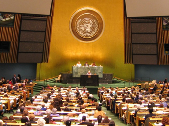 united_nations_general_assemblyab